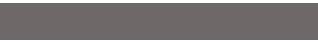 logo Chalet la Grane Ourse